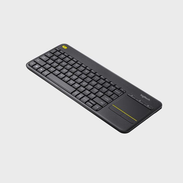 KEYBOARD TOUCHPAD K400