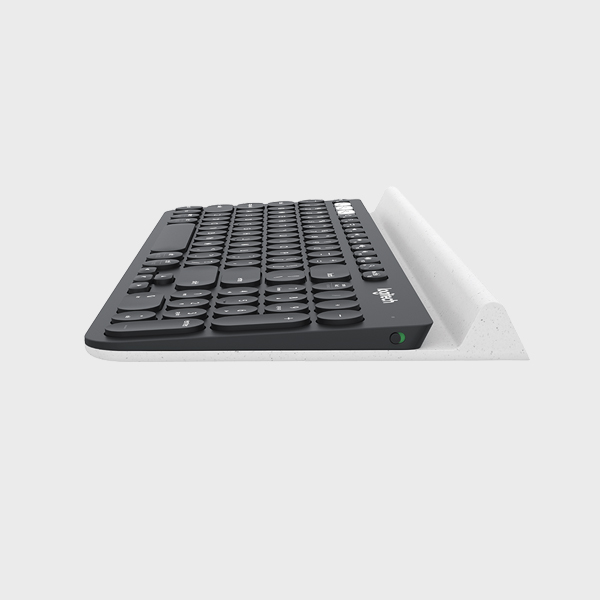KEYBOARD MULTI-DEVICE K780 RF