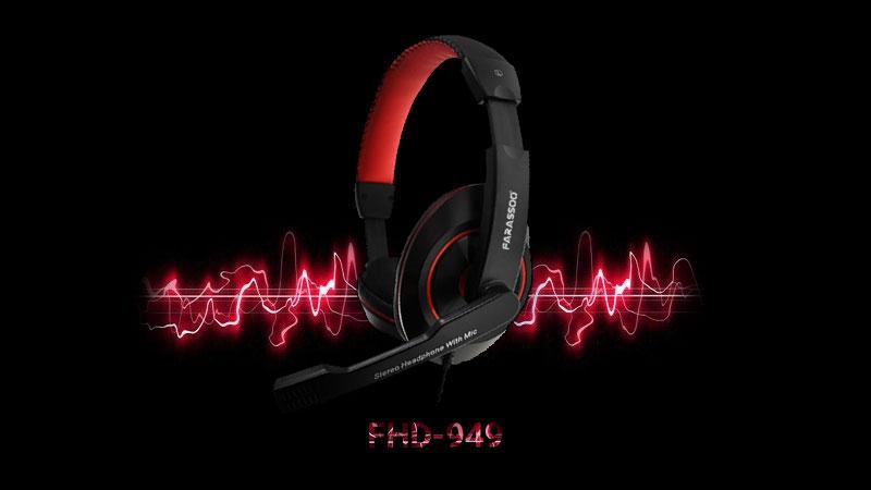 FHD-949