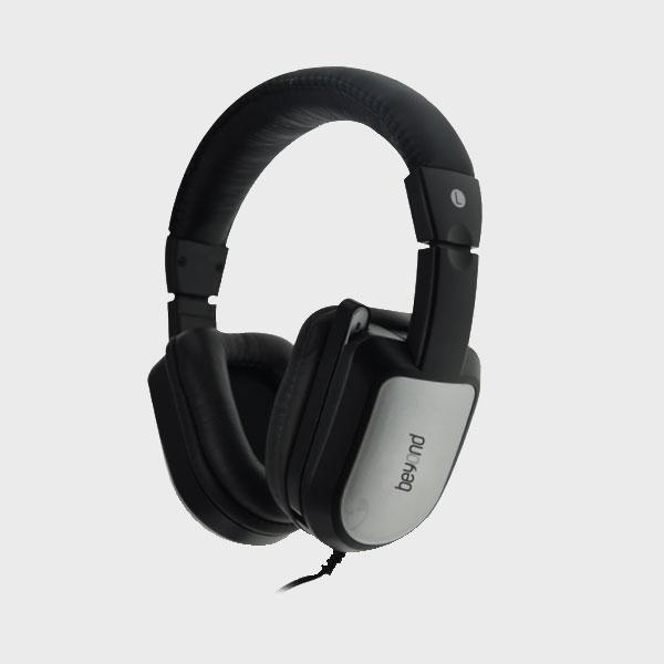 FHD-959