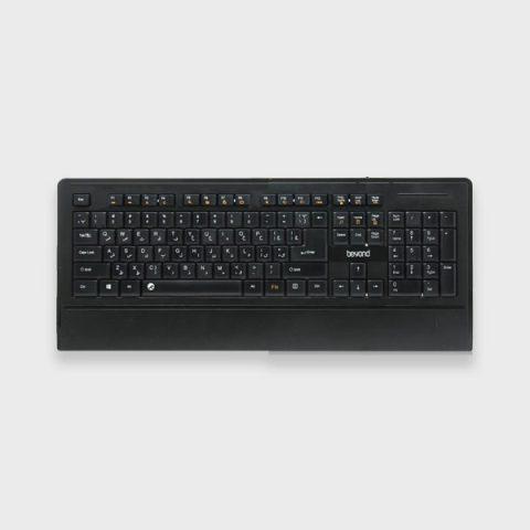 FCR-6910