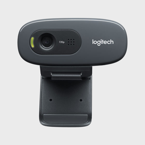 WEBCAM C270 HD