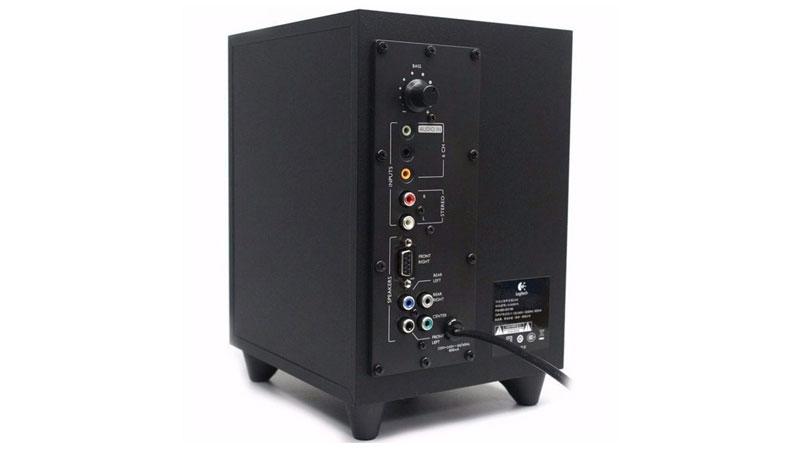 SPEAKER Z506 SURROUND