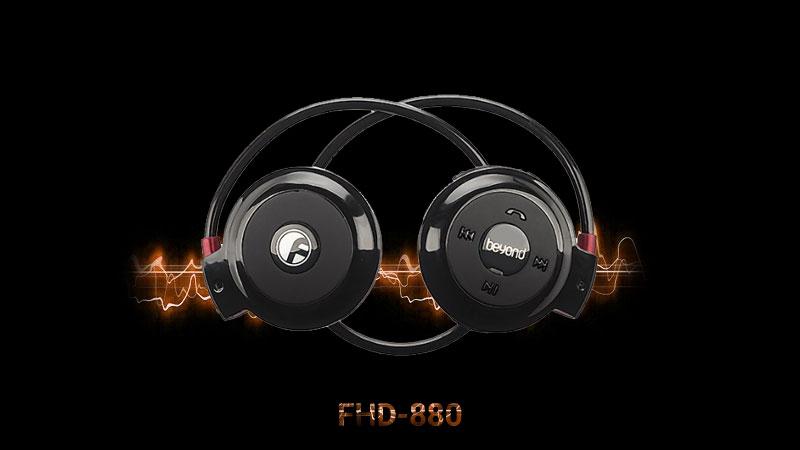 FHD-820BT