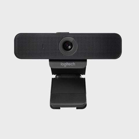 وب کم لاجیتک WEBCAM C925e HD