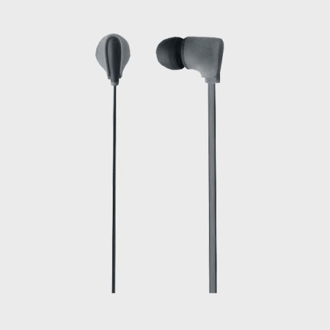 EARPHONE FEP-130 G