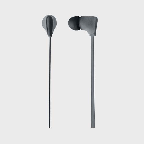 EARPHONE FEP-130 G