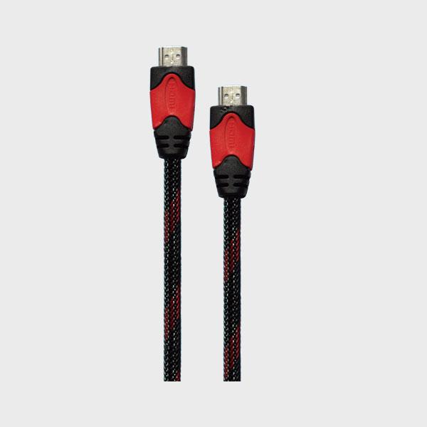 کابل اچ دی ام آی بیاند مدل HDMI CABLE BA-906