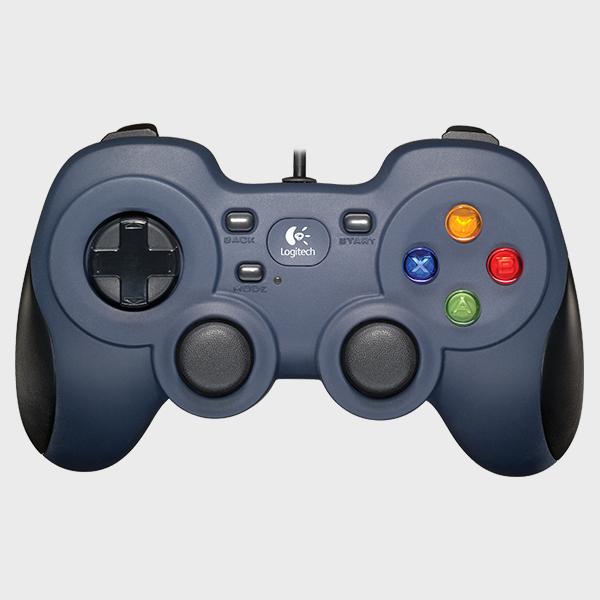 f310 game pad