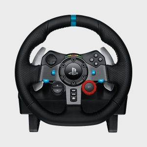 DRIVING FORCE G29