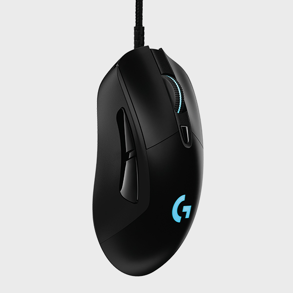 G403 GAMING MOUSE