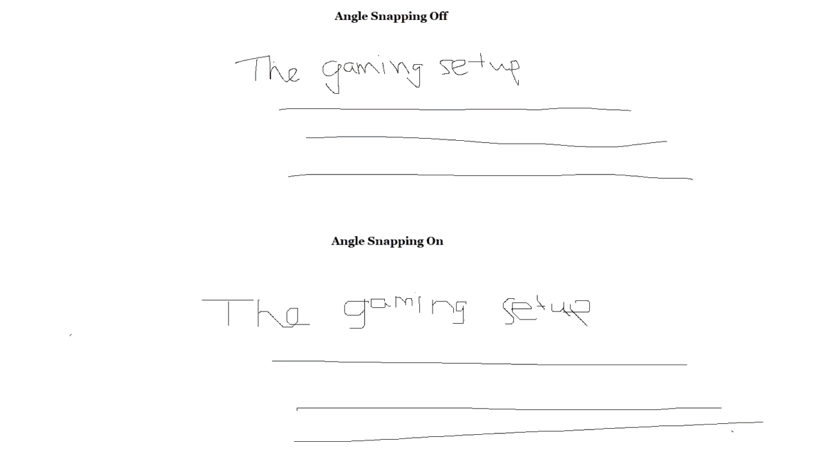 راهنمای خرید ماوس گیمینگ