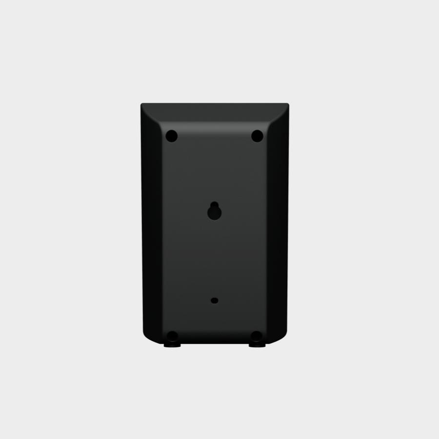 اسپیکر Logitech Z607