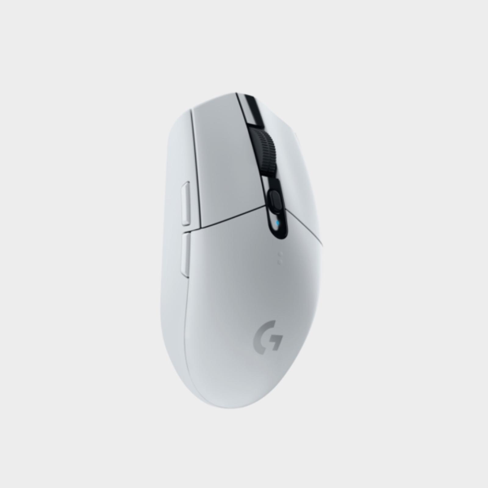 ماوس گیمینگ لاجیتک جی Logitech G305