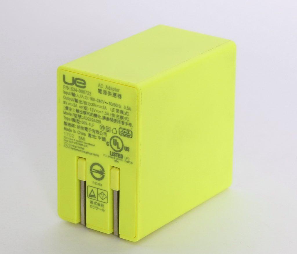 خرابی باتری اسپیکر