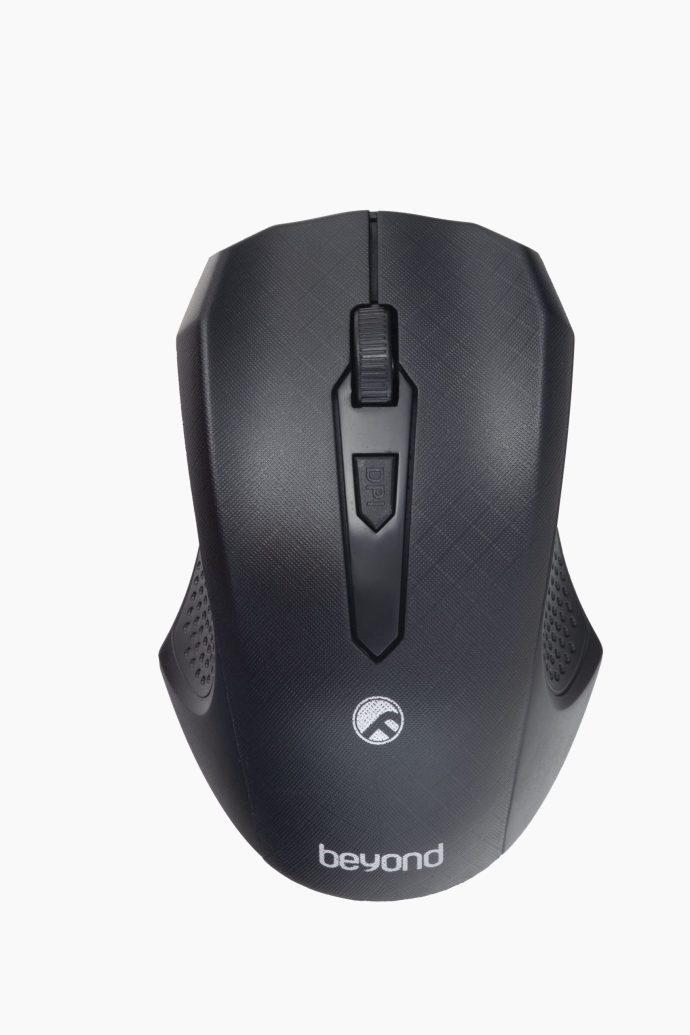 BM-1480RF