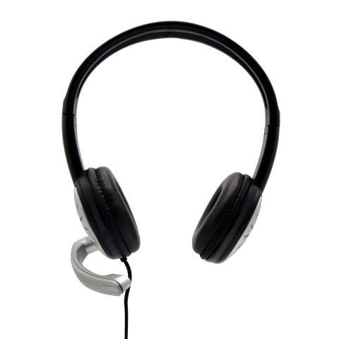 هدست بیاند مدل BH-390 USB Comfortable Headset