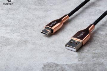 USB تایپ سی